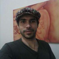 Leonardo Gomes Fernandes Alonso's Photo