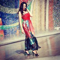Kamila Kamalova's Photo