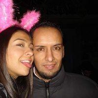 Фотографии пользователя LUIS.GUERRERO.562114
