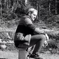 Lukas Ossig's Photo