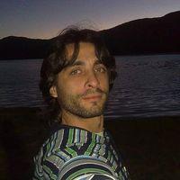 Germano Viegas's Photo