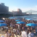Photo de l'événement old port beach