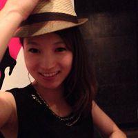 Manami Sato's Photo