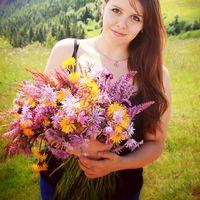 solomiya savchyn's Photo