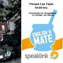 Foto de English And Mate