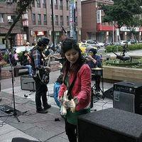 Lo Huang's Photo