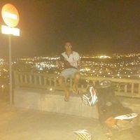 Javi Ruiz's Photo