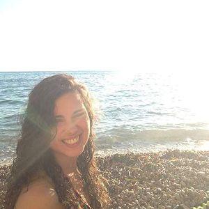 Ana Sequeira's Photo