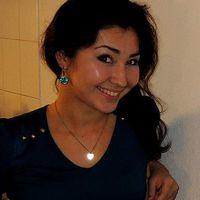 Farida Sunshine's Photo