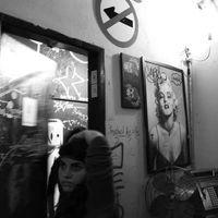 natalia moura's Photo