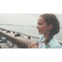Valeria Erashova's Photo