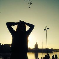 Lolita Valverde's Photo