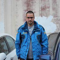 Denis Fedorov's Photo