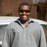 محمد صالح حميدة's Photo