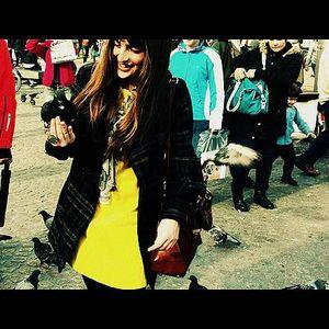 Katerina Rina's Photo