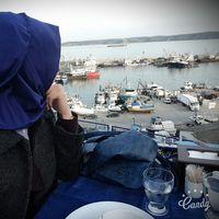 Yasemin  Akıncı's Photo