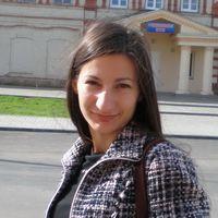Дарья Шмидт's Photo