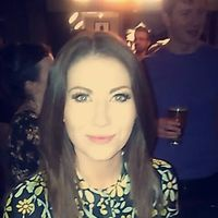 Ciara Walkden's Photo
