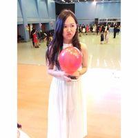 Minerva Liu's Photo