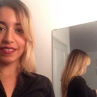 Sara Messai's Photo