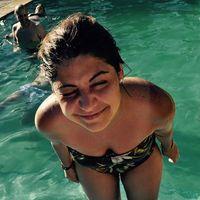 Estefania Cherniak's Photo