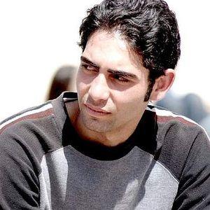 Mostafa Rihan's Photo