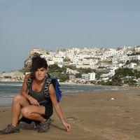 Oriane Loriller's Photo