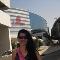 Valentina Diez's Photo