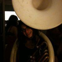 myriam myriam's Photo