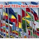 Foto de TED & TEDx beer and chats