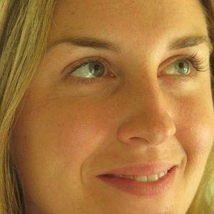 Eliza Clark's Photo