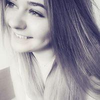Kika Mikulova's Photo