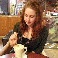 Anna Millward's Photo