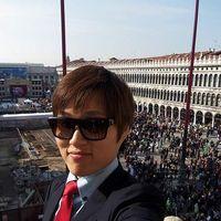 Eunho Lim's Photo
