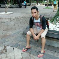Thomas Sitepu's Photo