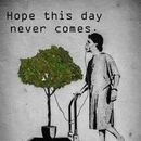 SAVE OUR GENERATION's picture
