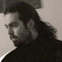 Nikolaos Gryspolakis's Photo