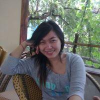 Ngân Huynh's Photo
