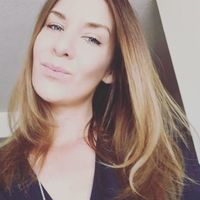 Tessa Cache's Photo