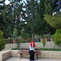 Özlem Seven's Photo