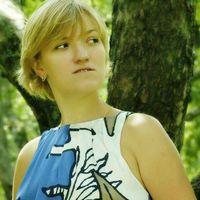 Ksenia Smolskaya's Photo