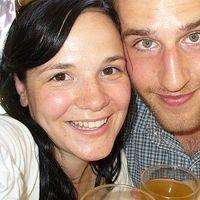 Marta i Paweł Mazurek's Photo