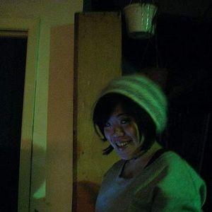 Stephanie Lim's Photo
