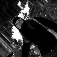 Franziska Baranowski's Photo