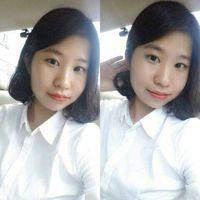 인화 박's Photo