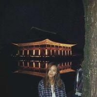 S Jeon's Photo