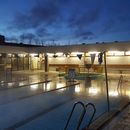 Secluded Swimming Pool Event's picture