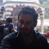 Taşkıran Rıdvan's Photo