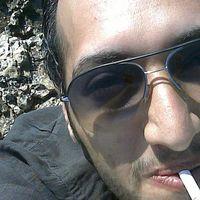 Mohammad Darwsih's Photo