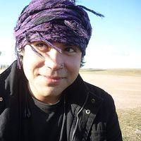 Fabian Muñoz's Photo